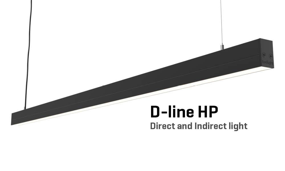 D-line HP.jpg