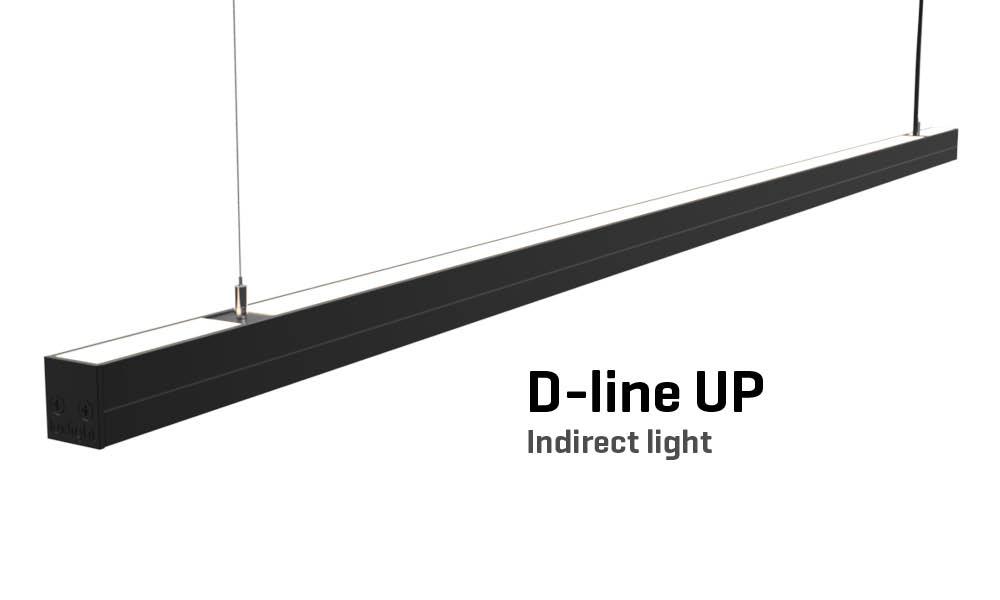 D-line UP.jpg