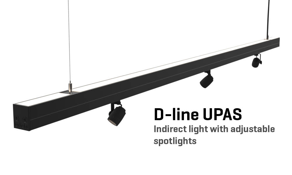 D-line UPAS.jpg