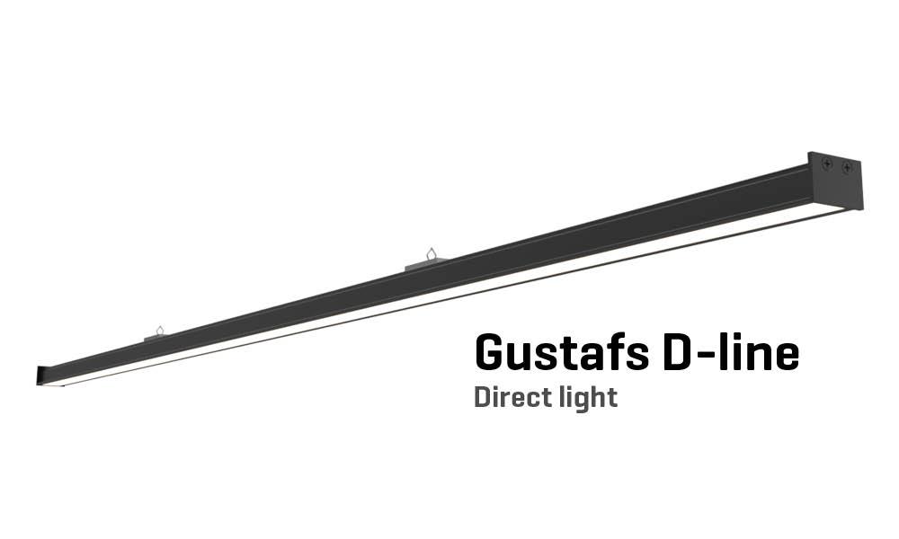 D-line Gustafs.jpg
