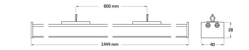 D-line-Gustafs-Ritning_02.jpg