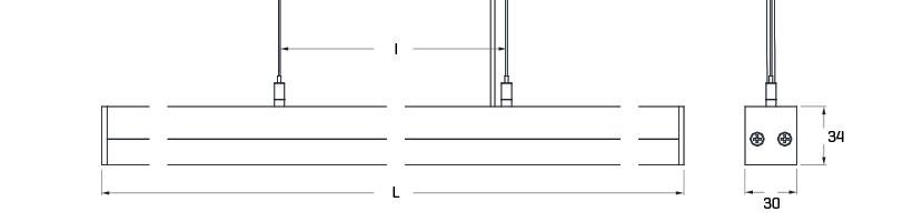 D-line-UP-Ritning.jpg
