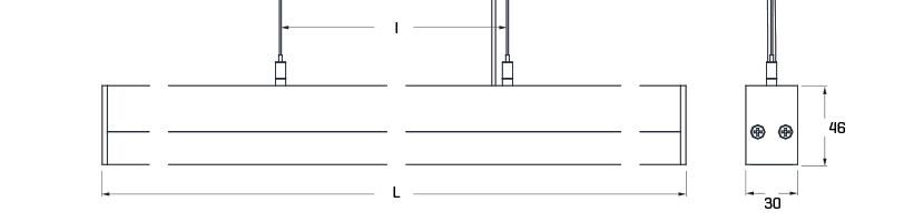 D-line-HP-Ritning.jpg