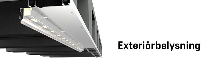 luxlight-exteriorbelysning.jpg