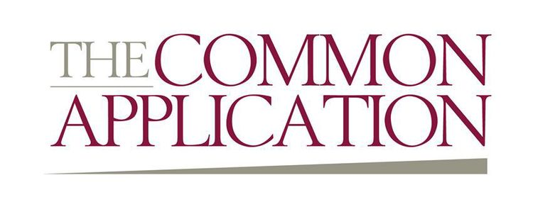 common app imagejpg - Common Application Essay Format