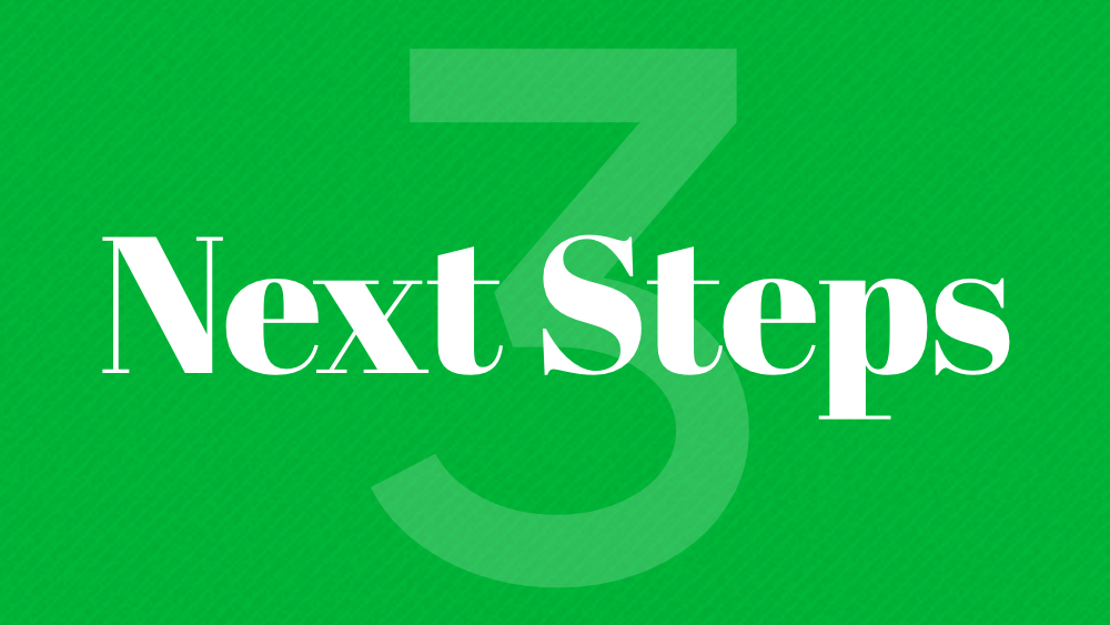 CEG-Guide-Next-Steps-Bright.png