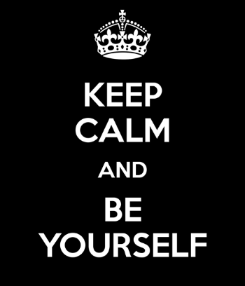keep-calm-and-be-yourself.png