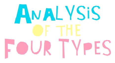 2.2.PDF: Analysis of Four Amazing Essays.