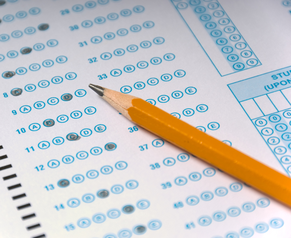 How To Improve Your Sat Score Without A Tutor College