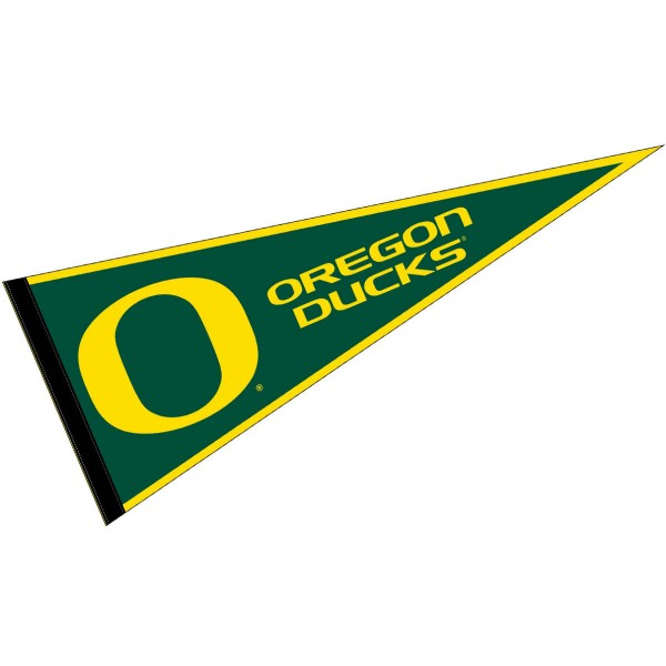 u_of_oregon_big.jpg