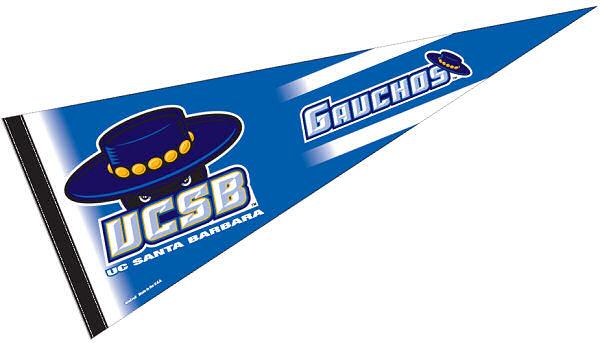 UCSB_big.jpg