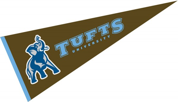 tufts_big.jpg
