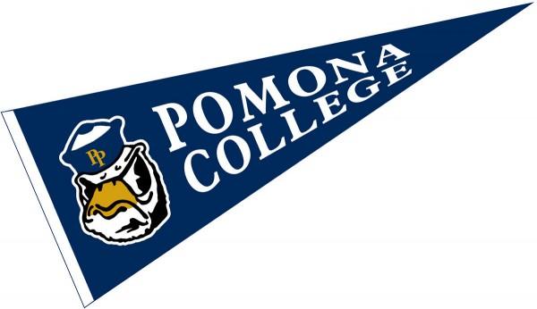 pomona_big.jpg