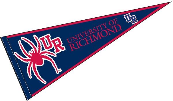 Richmond_big.jpg