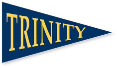 Trinity_742271.jpg