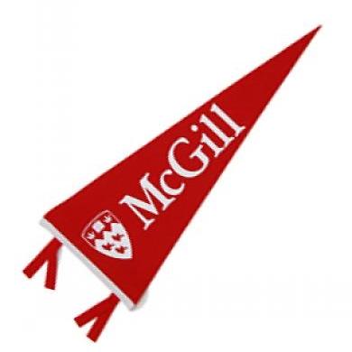 mcgill.jpg