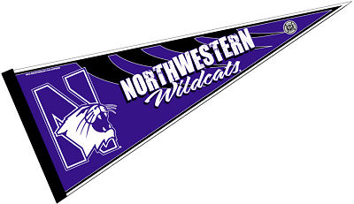 northwestern_big.jpg