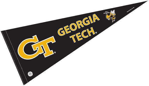 GeorgiaTech_big.jpg