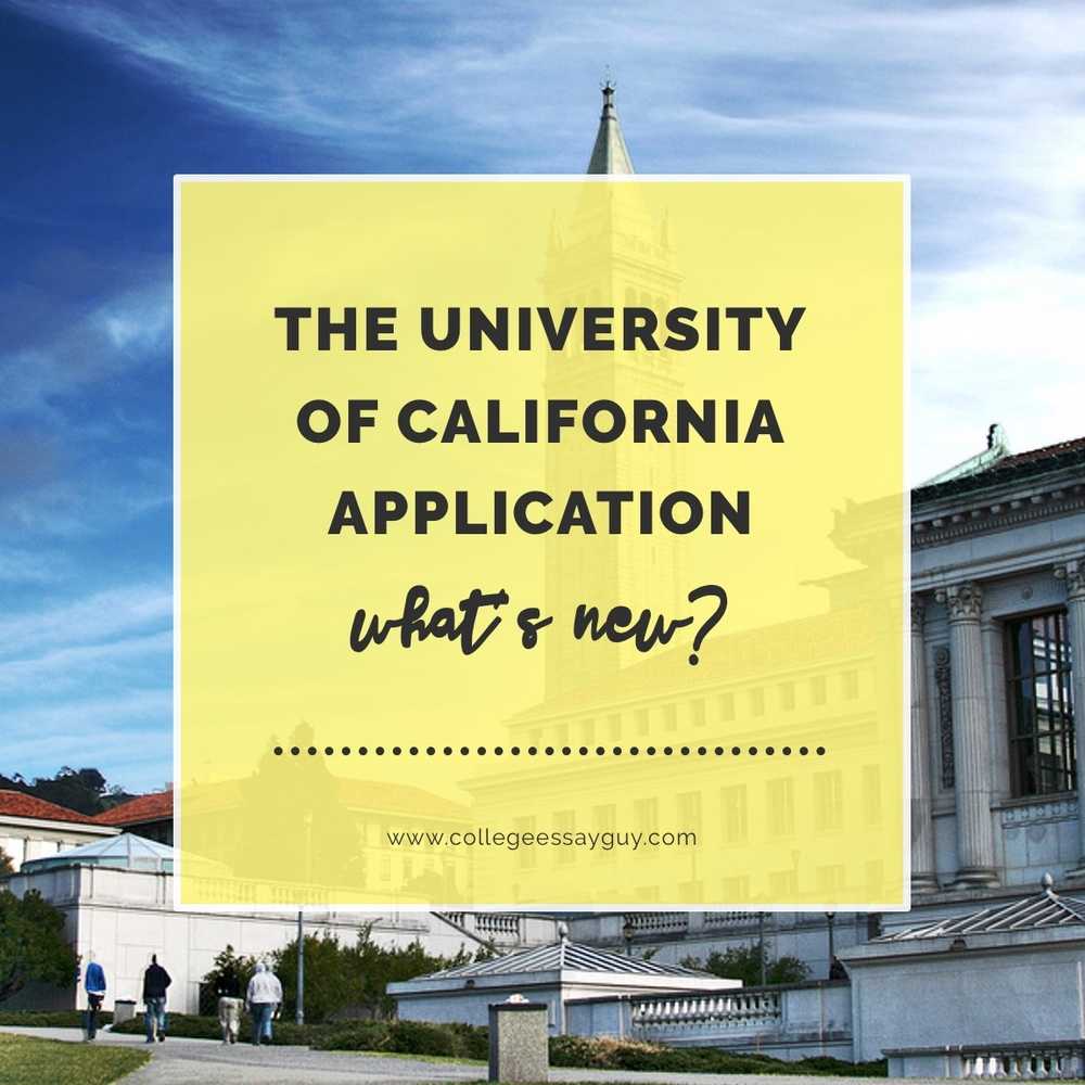 dominican university of california application essay Considering duofc apply smart discover dominican university of california application information, deadlines, admissions requirements, fees, and more.