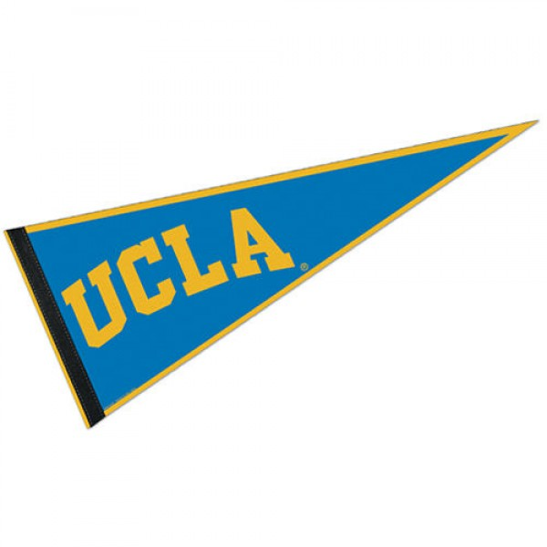 Does my college application look weak for Stanford, UCLA or other UC universities?