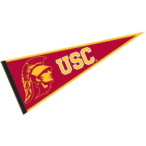 How to Write Your USC Short Answers   Paved With Verbs College     USC Undergraduate Admission   University of Southern California