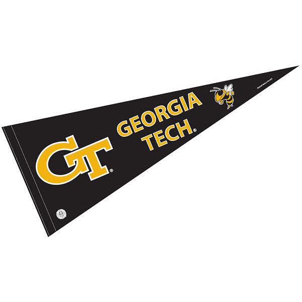 georgia tech.jpg