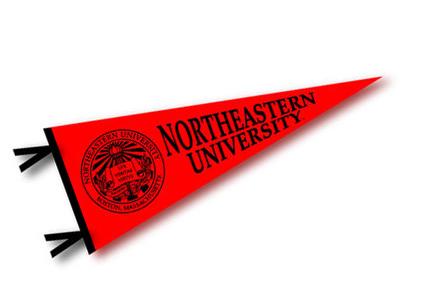 northeastern university.jpg