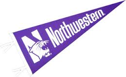 Northwestern University.jpg