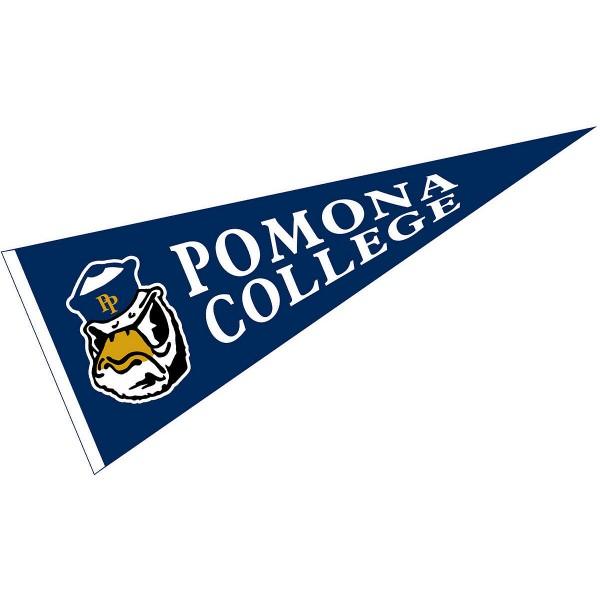 Pomona College.jpg