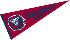 Loyola Marymount University.jpg