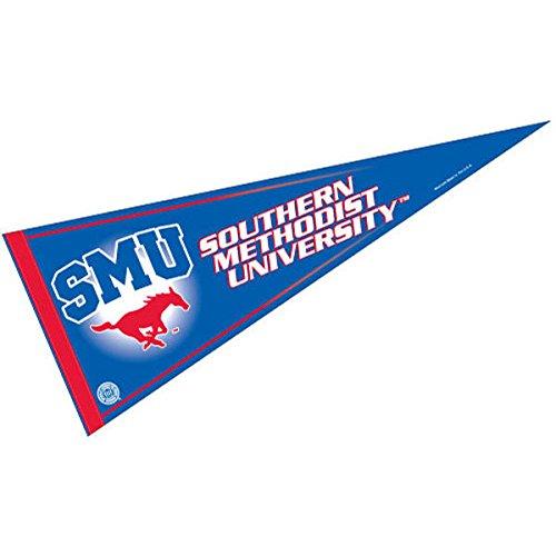 southern methodist university.jpg