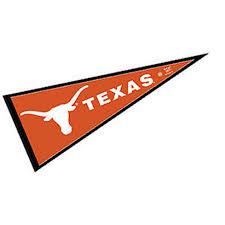university of texas.jpg