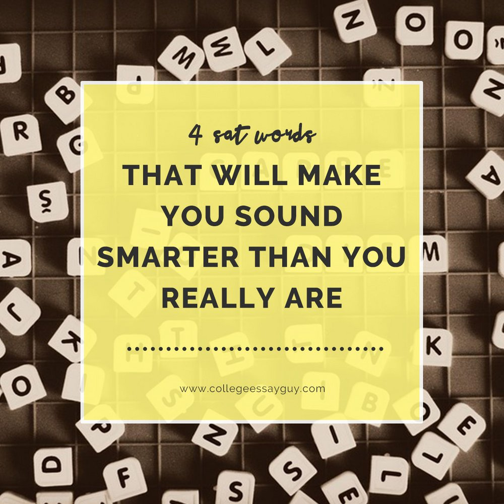 4 sat words that will make you sound smarter.jpg
