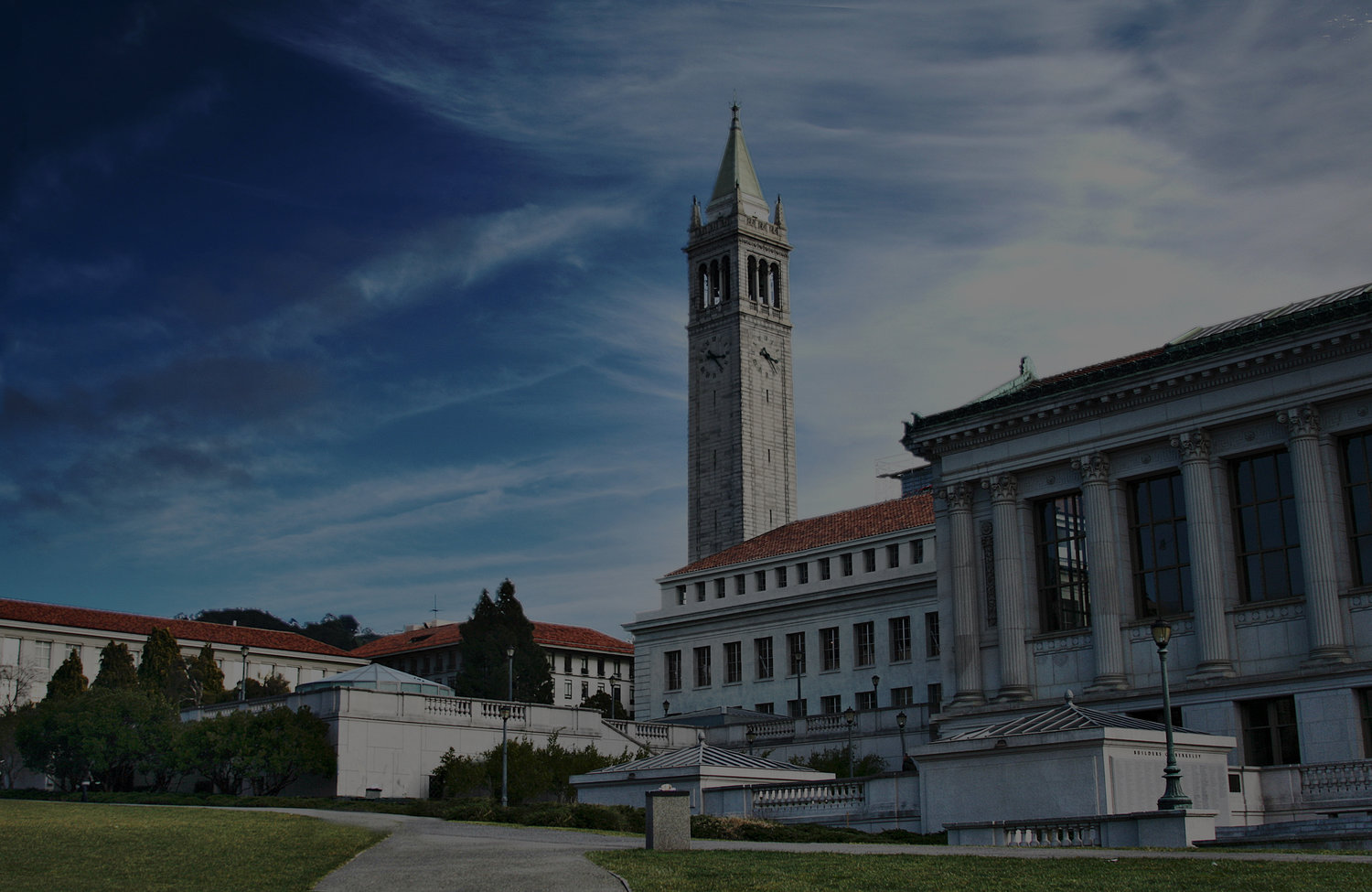 UC Personal Insight Questions  The Ultimate Guide   College Application  Essays and Admissions Consulting UC Berkeley   Admissions