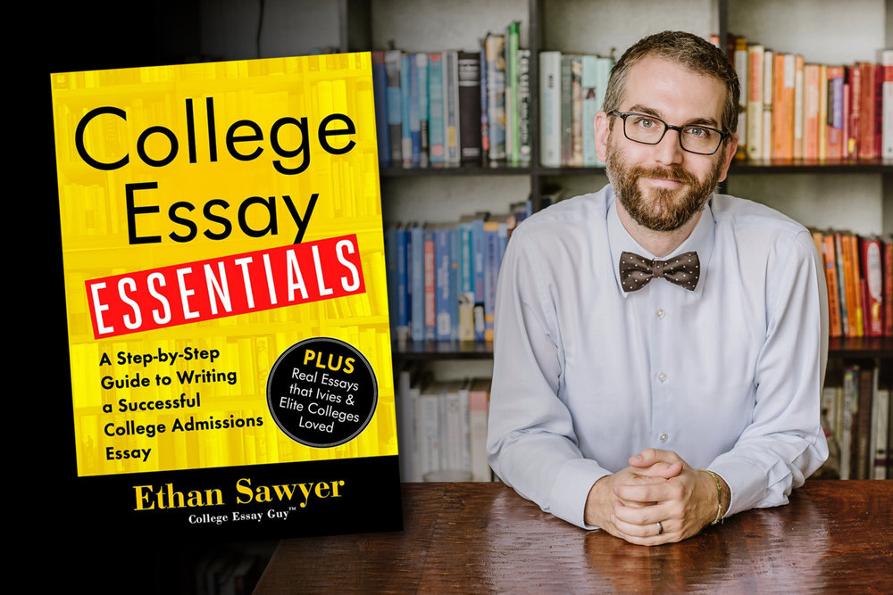 essays on books 150 great articles and essays to read online - the net's best nonfiction must-read articles and essays by famous writers - the best examples of short articles and essays to read online - all-time great longform articles.