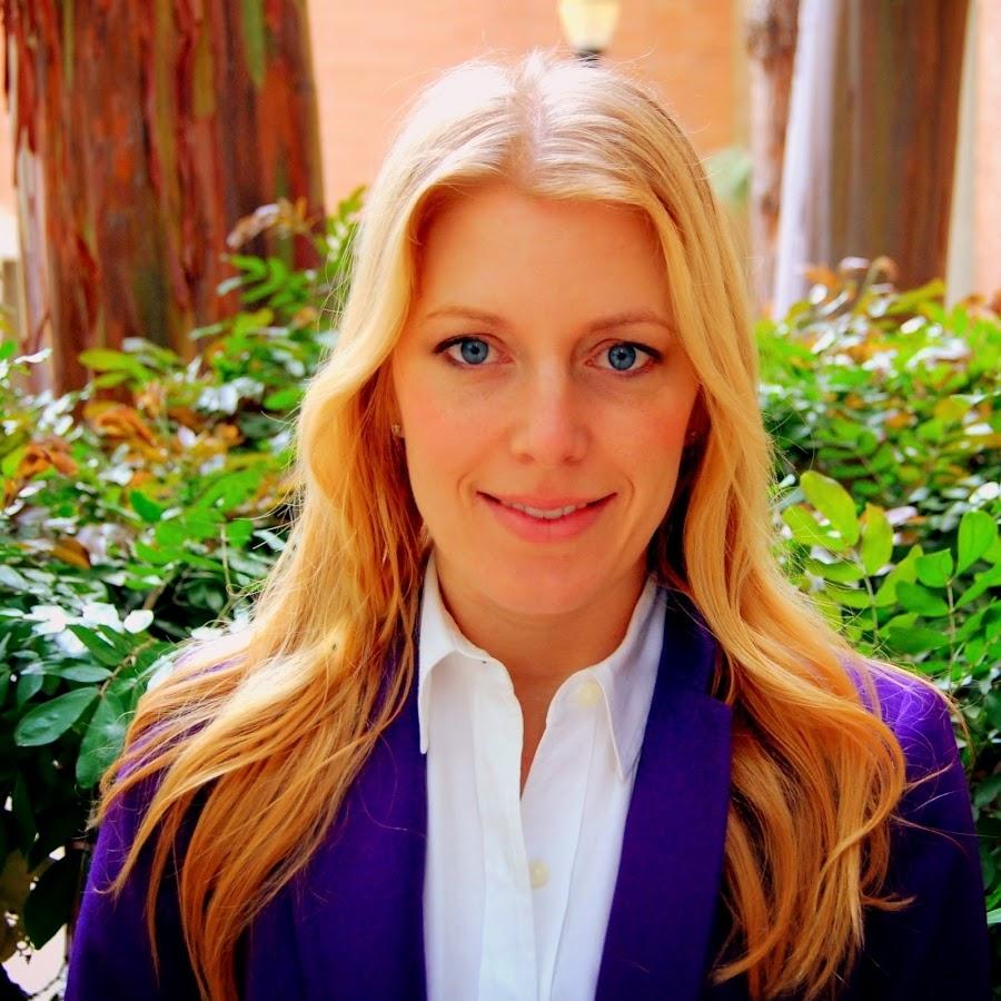 Erica Flener