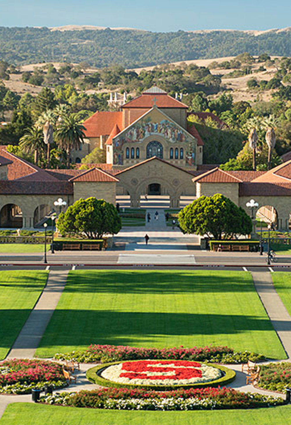 stanford roommate essay guide