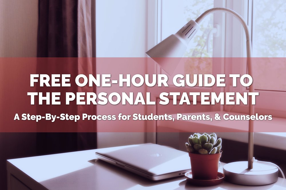 Essay On Business  Writing Essay Papers also English Essay Outline Format Subscribe  Get The Free Guide To Writing The Personal Statement Short English Essays For Students