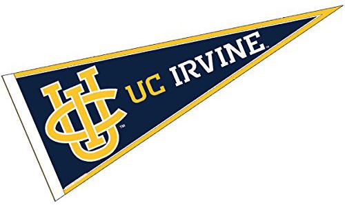 Irvine.jpg