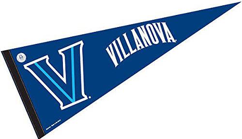 Villanova essays