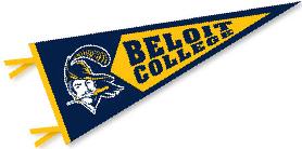 Beloit College-01.jpg