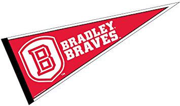 Bradley University.jpg