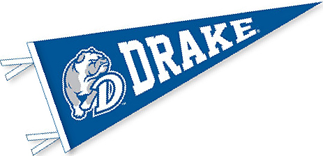 Drake University-01.jpg