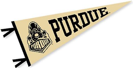 Purdue-01.jpg
