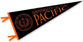 University of the Pacific-01.jpg