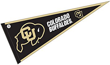 University of Colorado Boulder.jpg