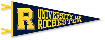 University of Rochester.jpg