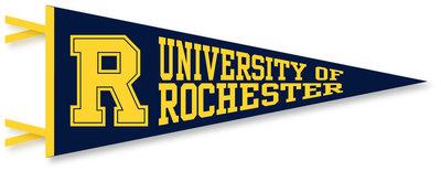 University of Rochester.jpg