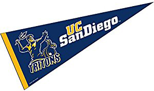 UC San Diego.jpg
