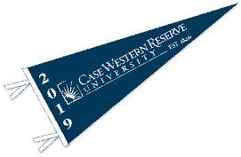Case Western-01.jpg